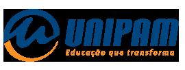 Unipam_Logo